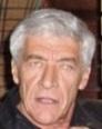 Nico Rossouw