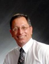 Raymond Cugnolio